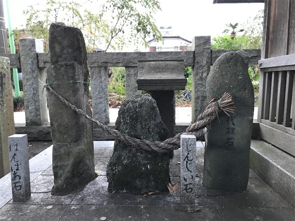 f:id:yokohamamiuken:20191108130247j:image