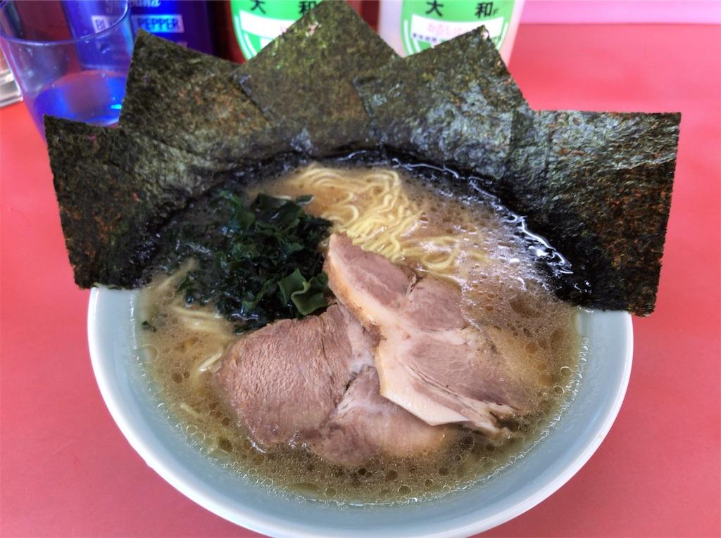 f:id:yokohamamiuken:20191108130626j:image