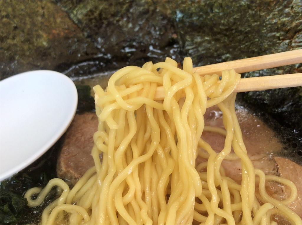 f:id:yokohamamiuken:20191108130633j:image