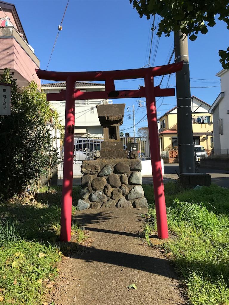 f:id:yokohamamiuken:20191108130725j:image