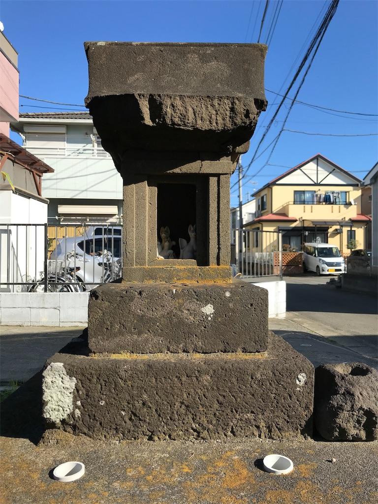 f:id:yokohamamiuken:20191108130743j:image