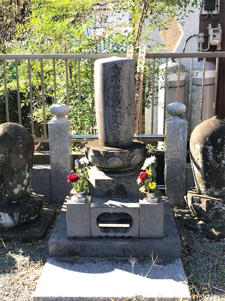 f:id:yokohamamiuken:20191108130801j:image