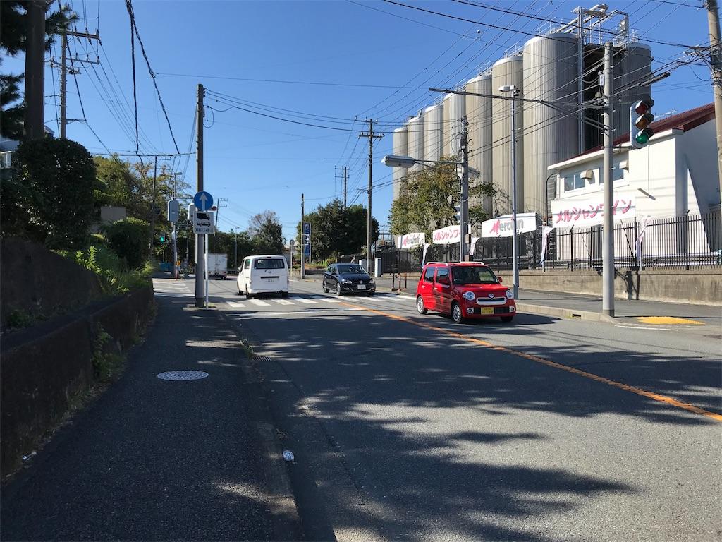 f:id:yokohamamiuken:20191108131116j:image