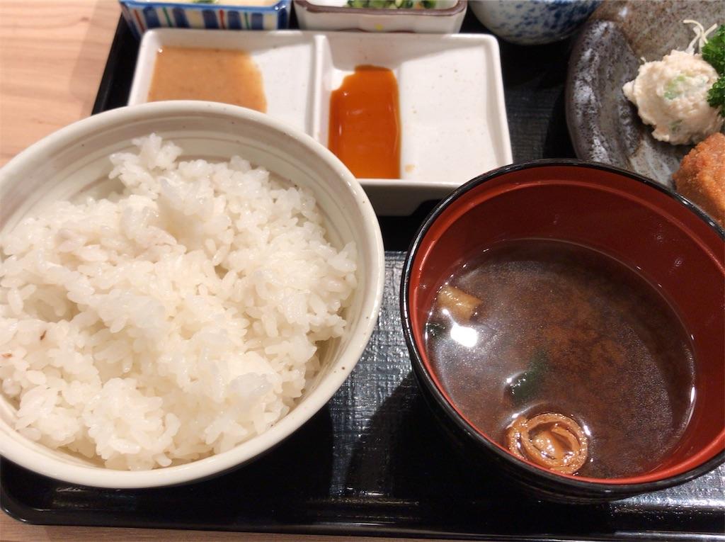 f:id:yokohamamiuken:20191114120958j:image