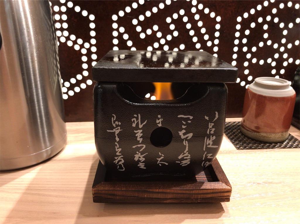 f:id:yokohamamiuken:20191114121010j:image