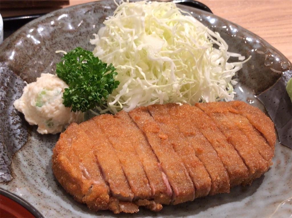 f:id:yokohamamiuken:20191114121016j:image