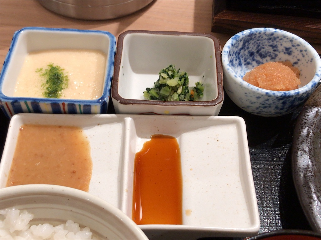 f:id:yokohamamiuken:20191114121019j:image