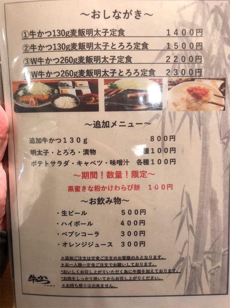 f:id:yokohamamiuken:20191114123044j:image