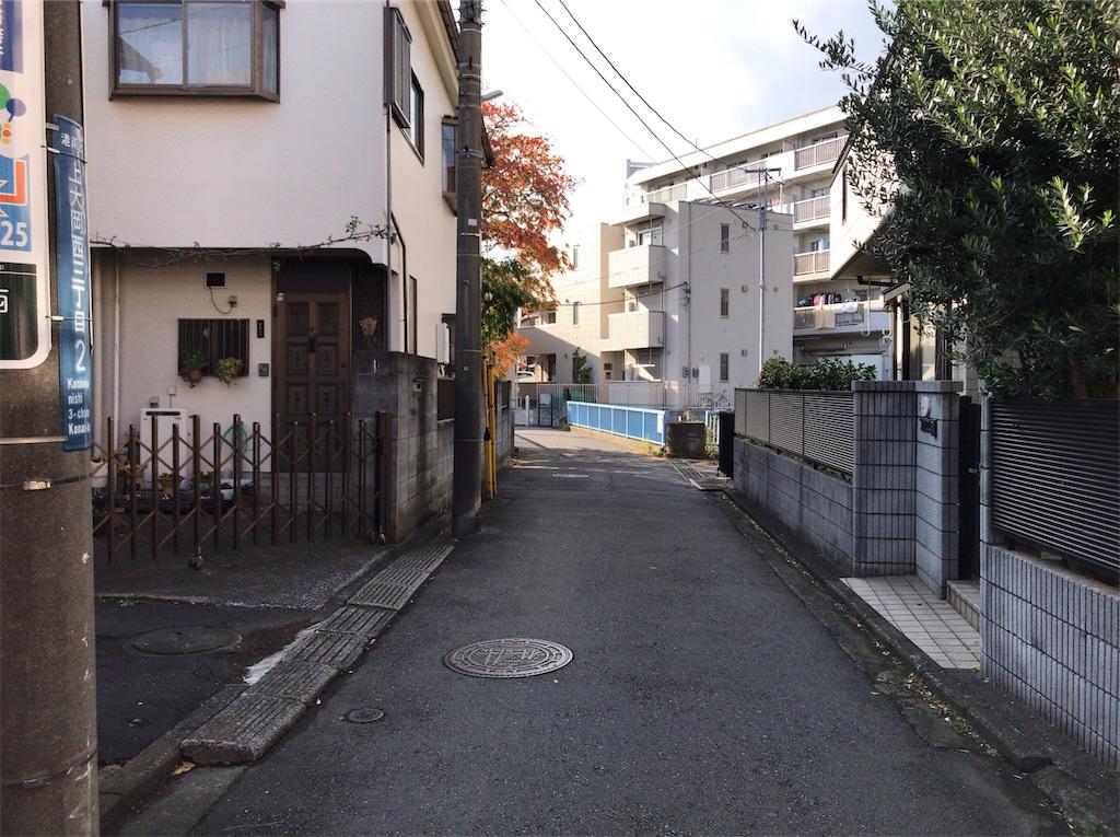 f:id:yokohamamiuken:20191114135725j:image