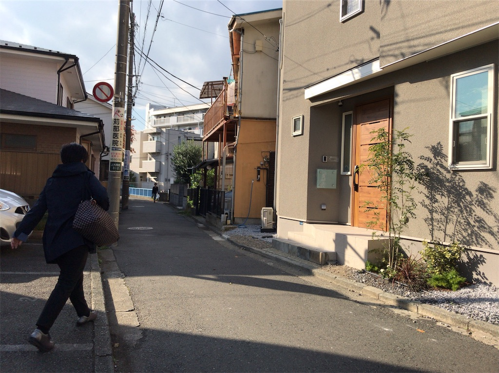 f:id:yokohamamiuken:20191114135740j:image