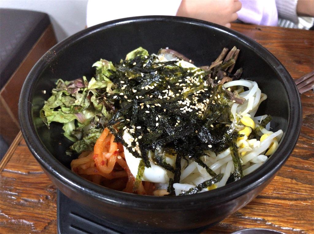 f:id:yokohamamiuken:20191118073359j:image
