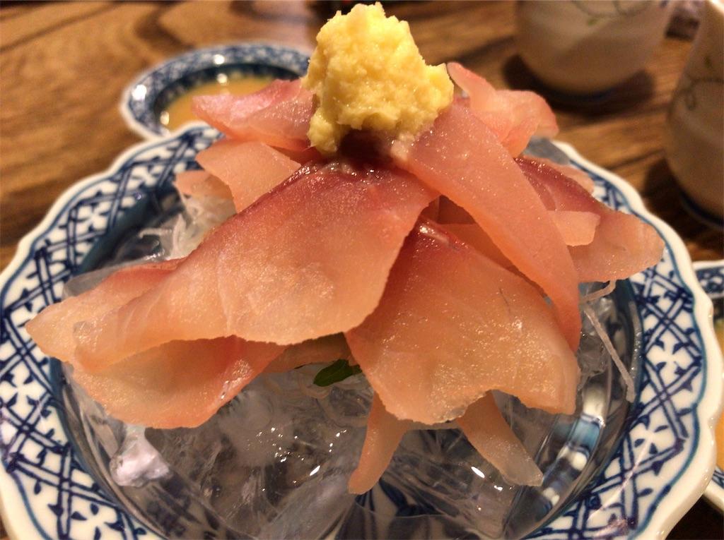 f:id:yokohamamiuken:20191118075027j:image