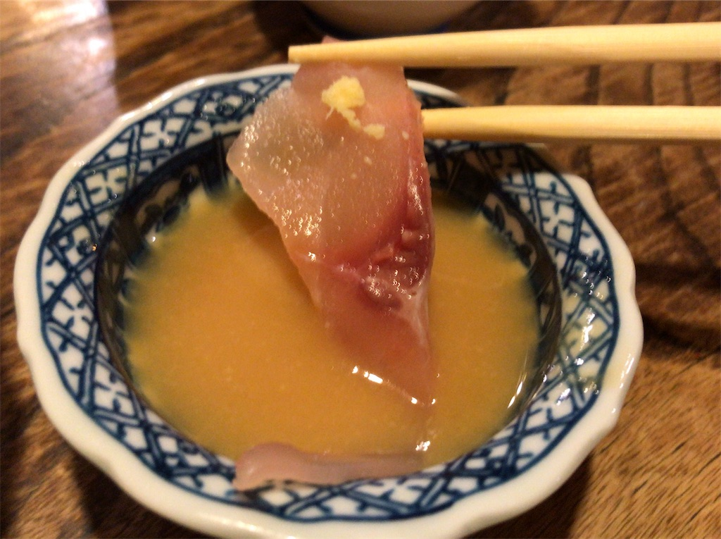 f:id:yokohamamiuken:20191118075044j:image
