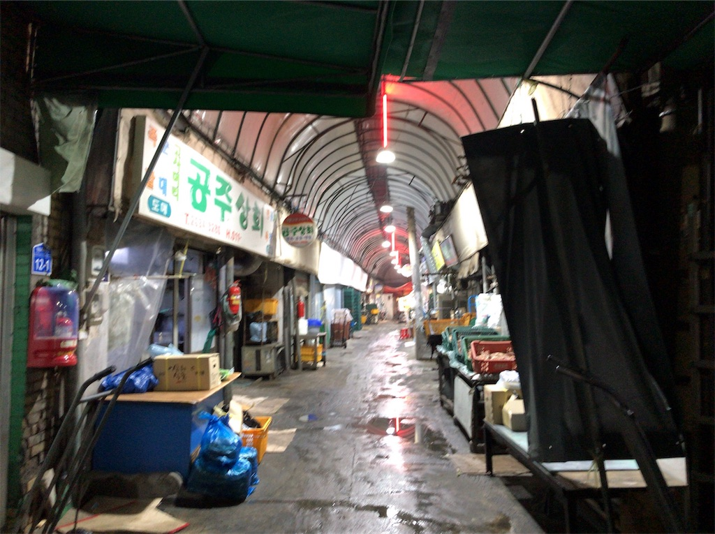f:id:yokohamamiuken:20191118075330j:image