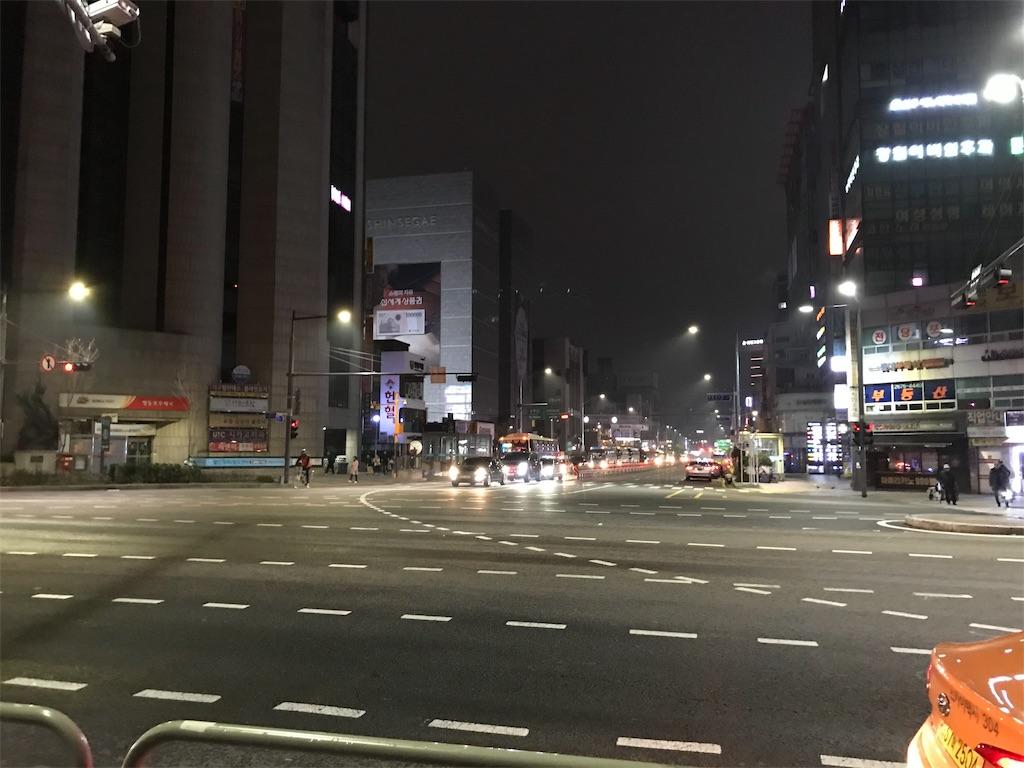 f:id:yokohamamiuken:20191118075441j:image