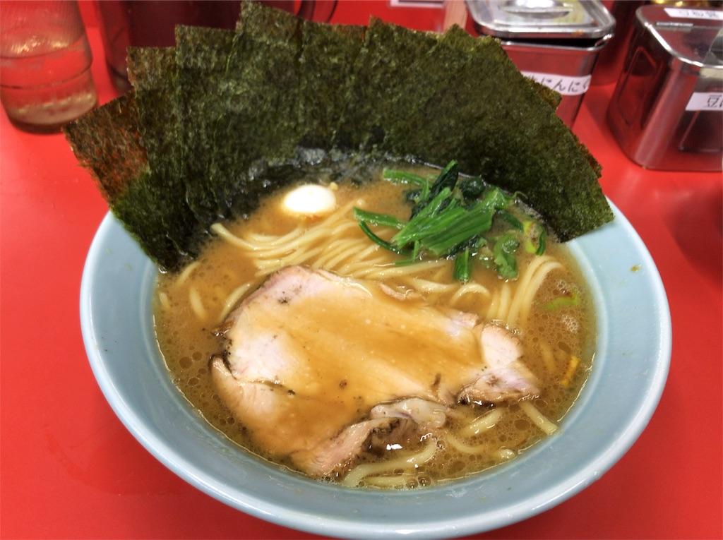 f:id:yokohamamiuken:20191119081456j:image