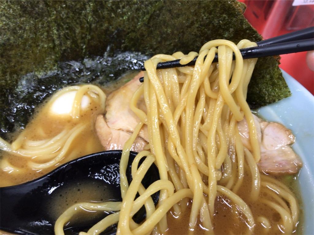 f:id:yokohamamiuken:20191119081502j:image