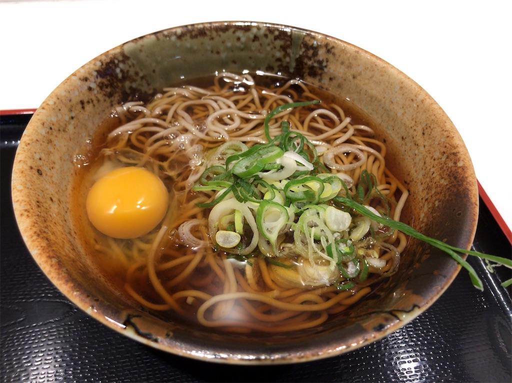 f:id:yokohamamiuken:20191119102850j:image