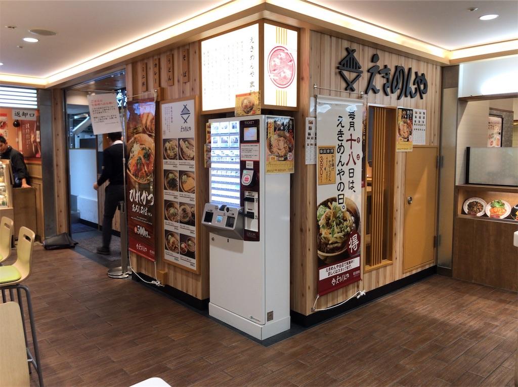 f:id:yokohamamiuken:20191119102953j:image