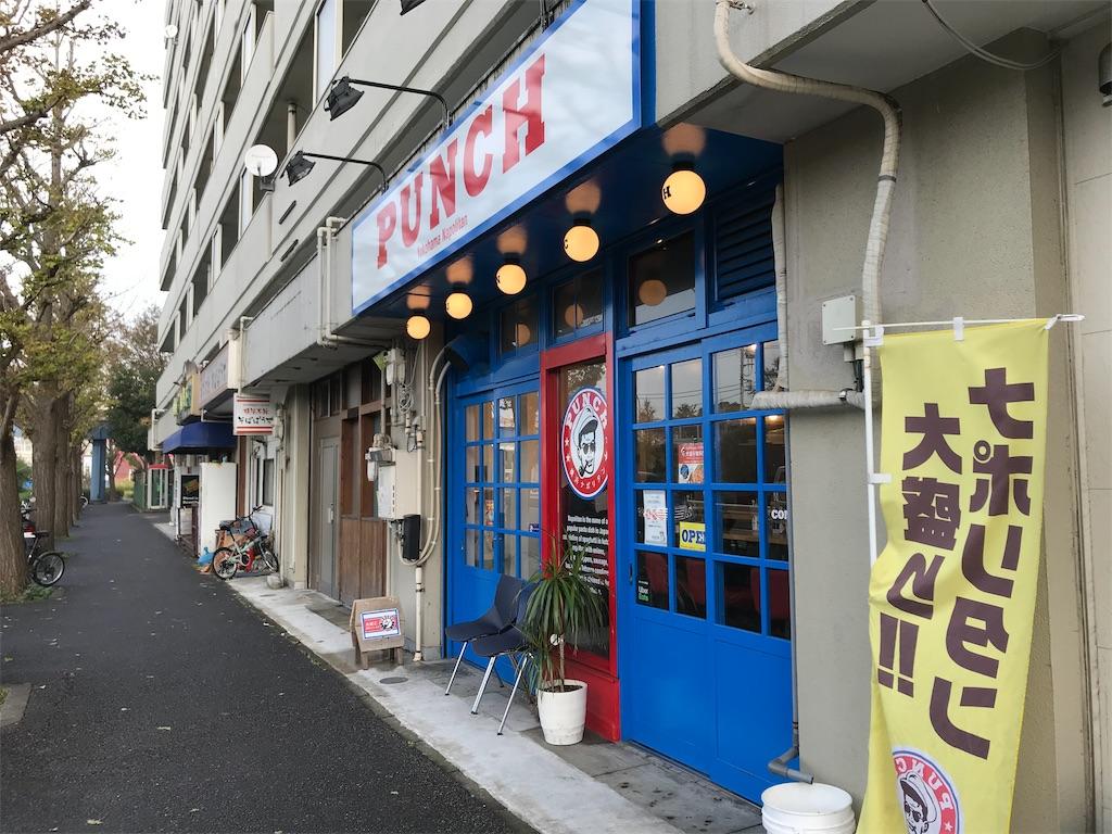 f:id:yokohamamiuken:20191125134810j:image
