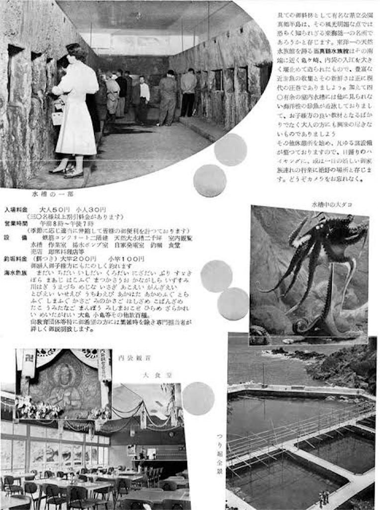 f:id:yokohamamiuken:20191127115807j:image