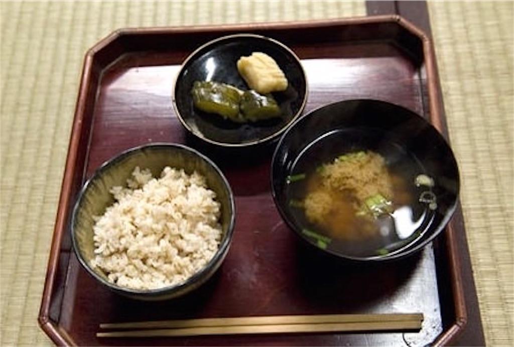 f:id:yokohamamiuken:20191129231038j:image