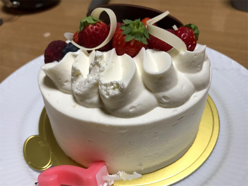 f:id:yokohamamiuken:20191130205950j:image
