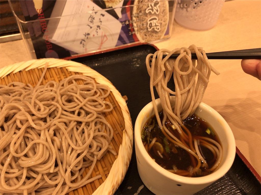 f:id:yokohamamiuken:20191202105829j:image
