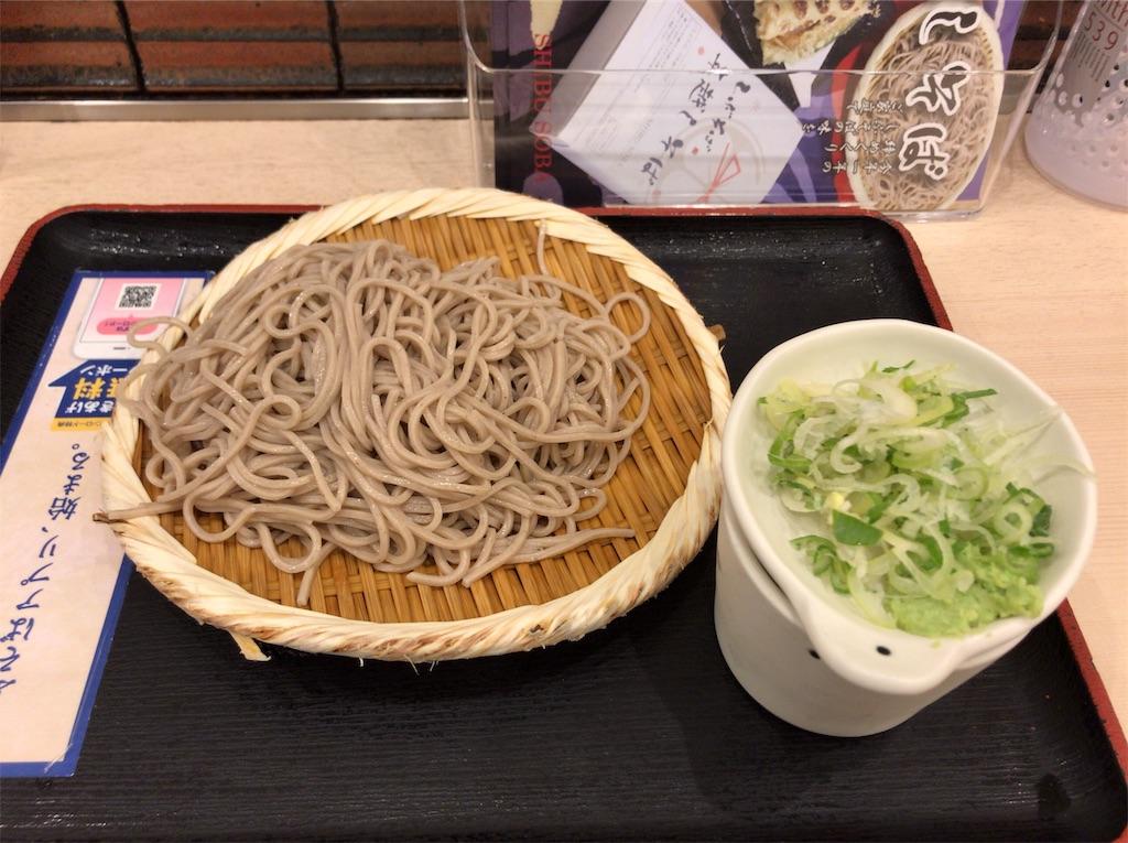 f:id:yokohamamiuken:20191202105835j:image