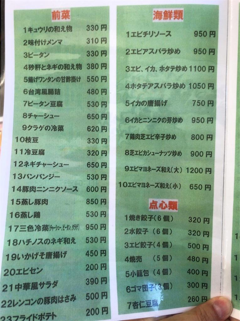 f:id:yokohamamiuken:20191205182956j:image