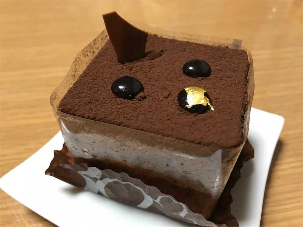 f:id:yokohamamiuken:20191205220232j:image