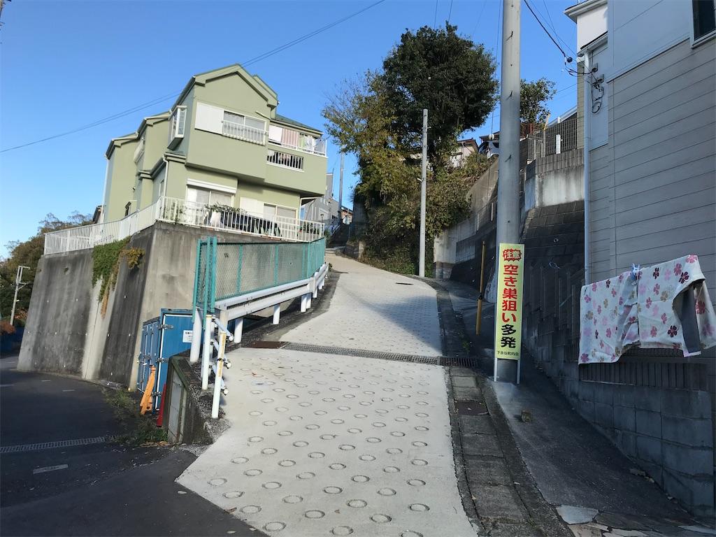 f:id:yokohamamiuken:20191206120658j:image