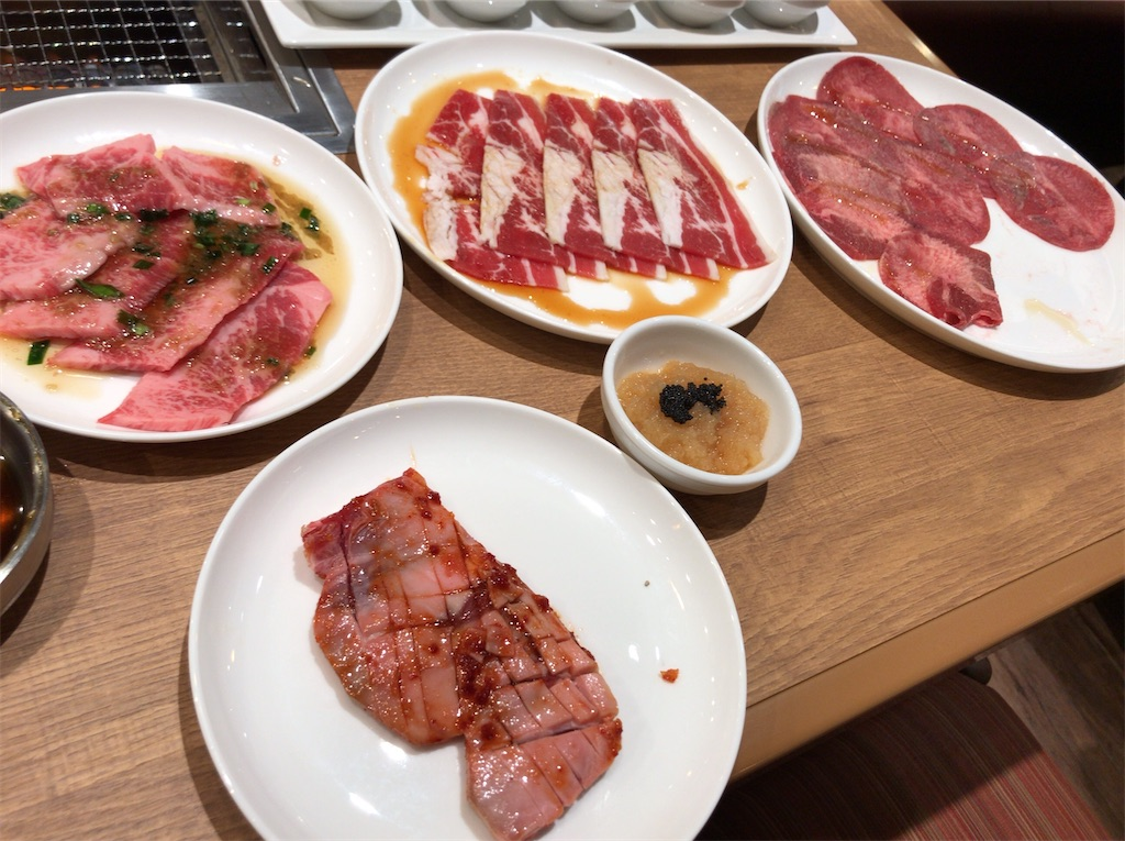f:id:yokohamamiuken:20191206195022j:image