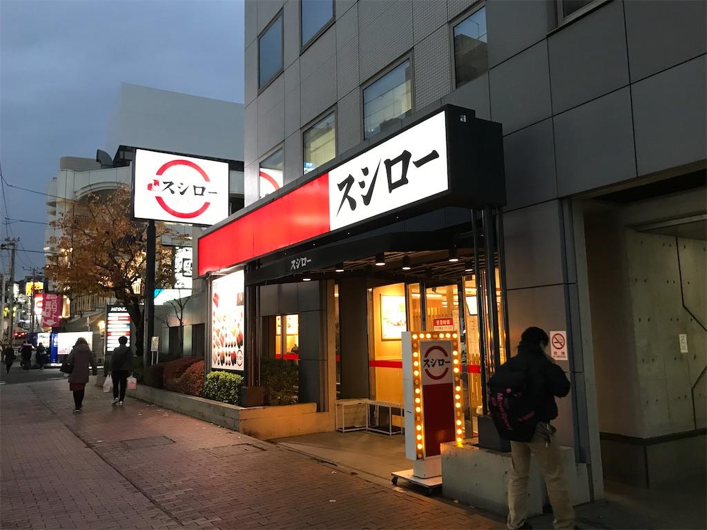 f:id:yokohamamiuken:20191207212230j:image