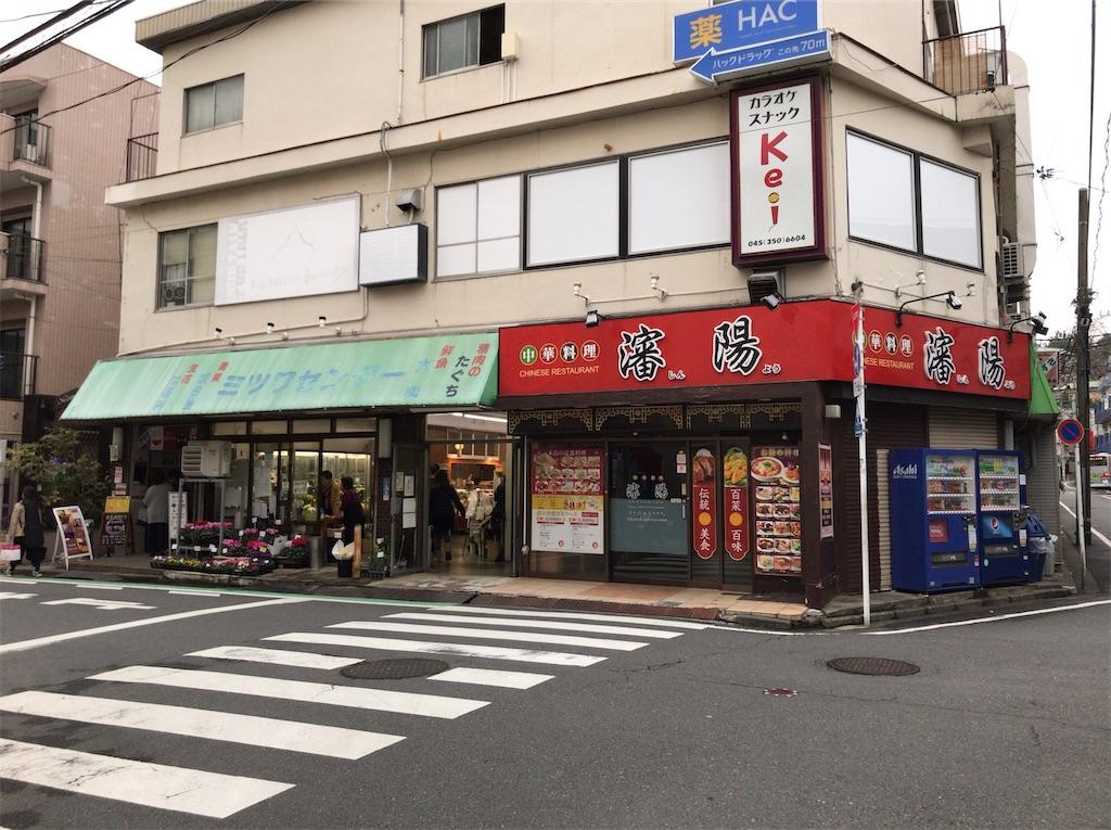 f:id:yokohamamiuken:20191210173453j:image