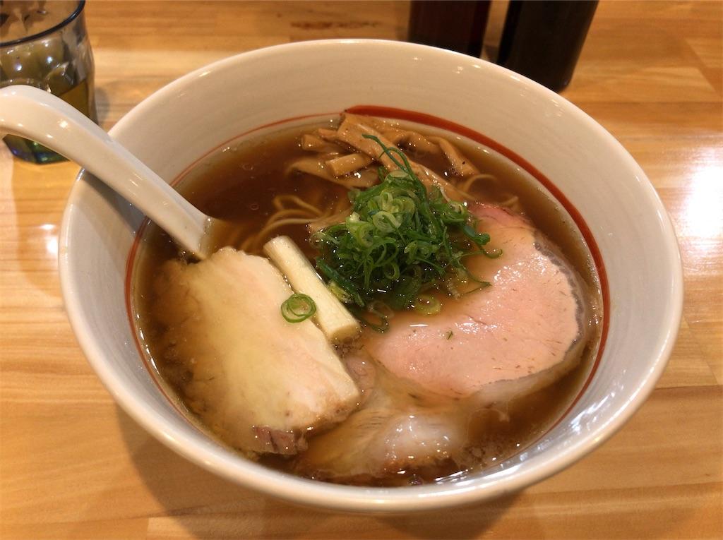 f:id:yokohamamiuken:20191210173505j:image