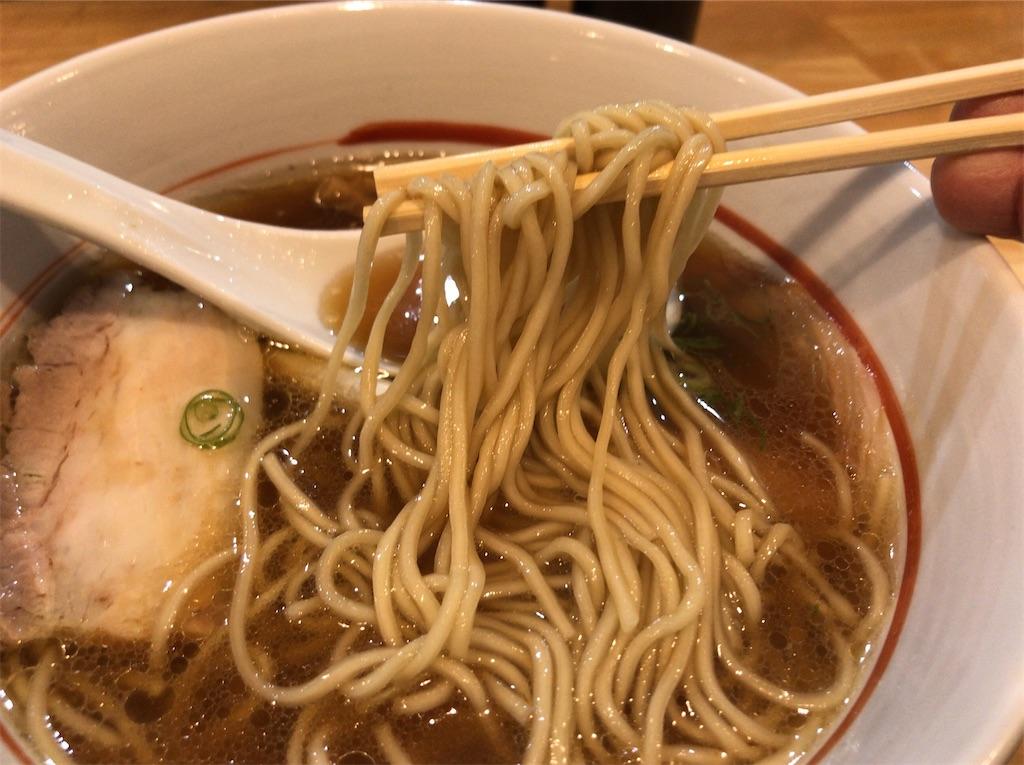 f:id:yokohamamiuken:20191210173508j:image