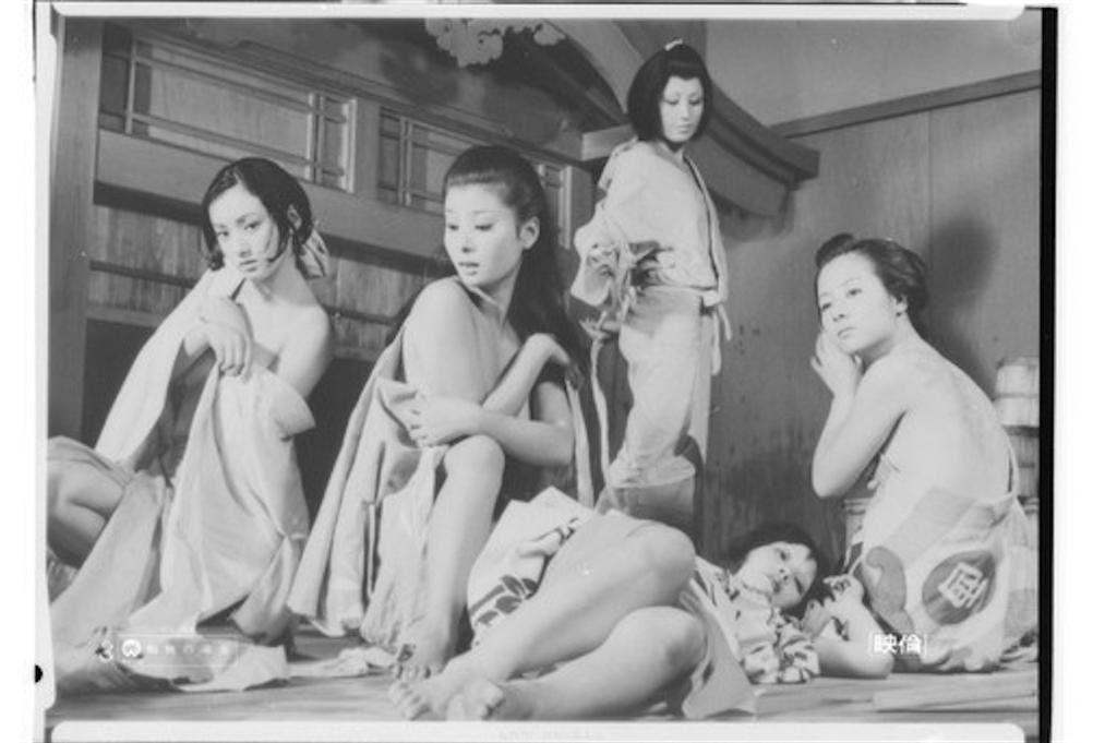 f:id:yokohamamiuken:20191211104746p:image