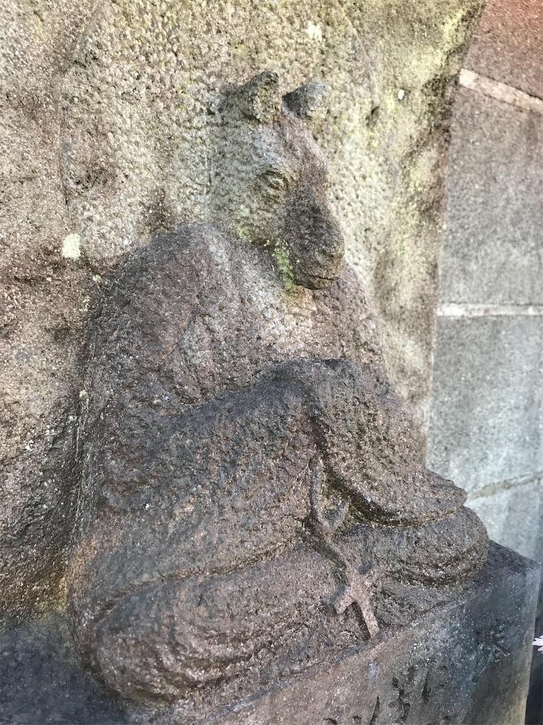 f:id:yokohamamiuken:20191221002302j:image