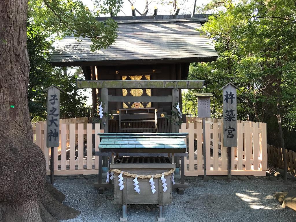 f:id:yokohamamiuken:20191221002426j:image