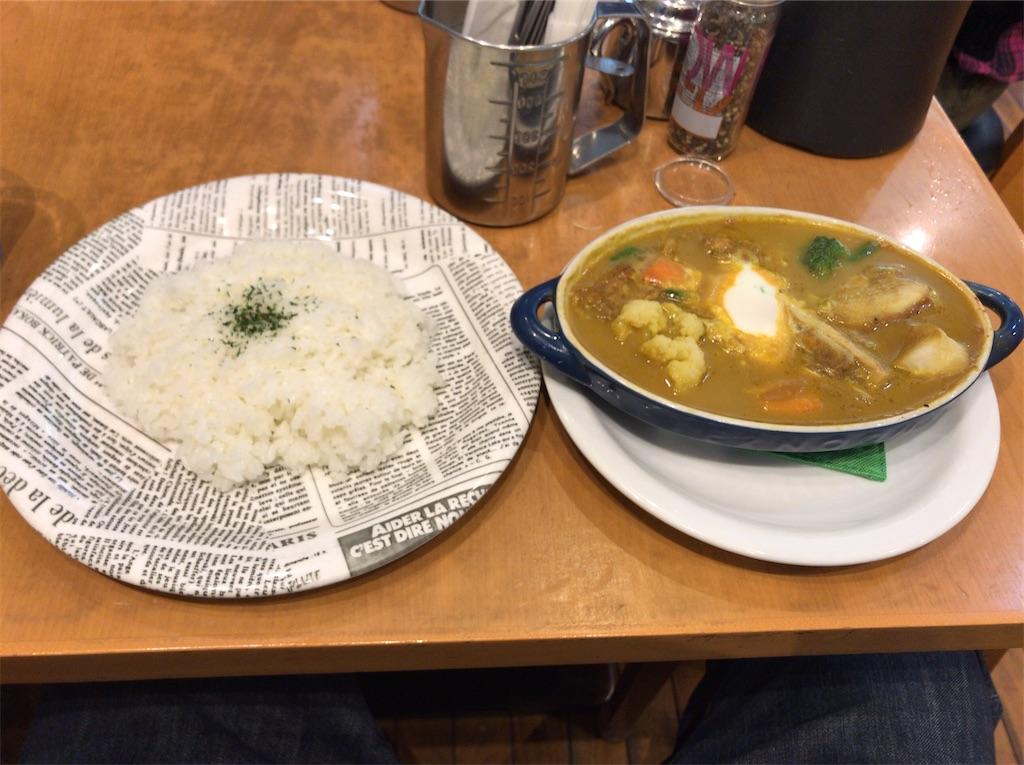 f:id:yokohamamiuken:20191221002619j:image