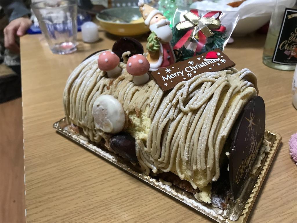 f:id:yokohamamiuken:20191225132109j:image