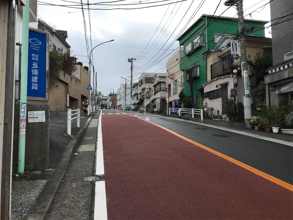 f:id:yokohamamiuken:20191227224526j:image