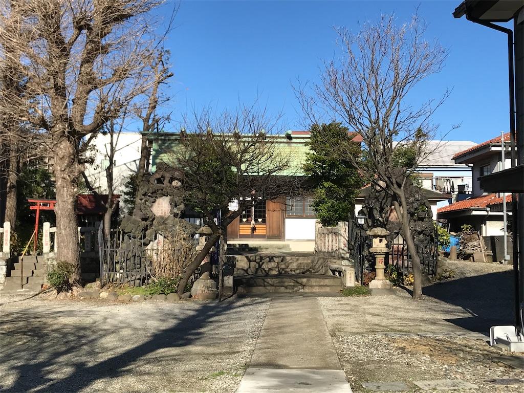 f:id:yokohamamiuken:20191227225500j:image