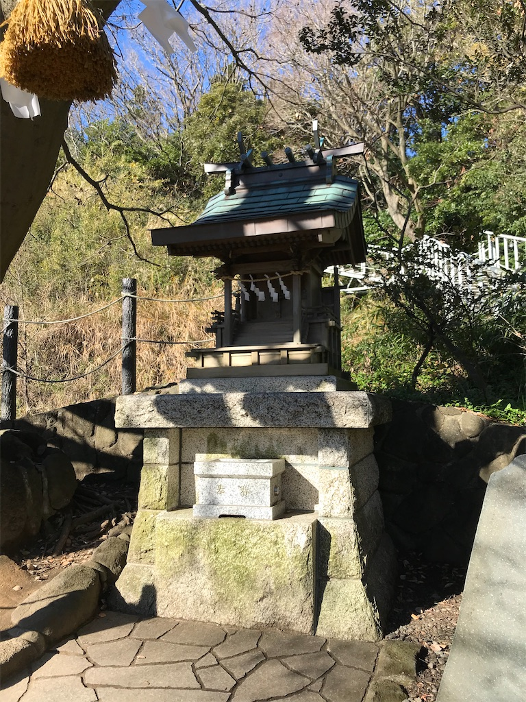 f:id:yokohamamiuken:20191227225634j:image