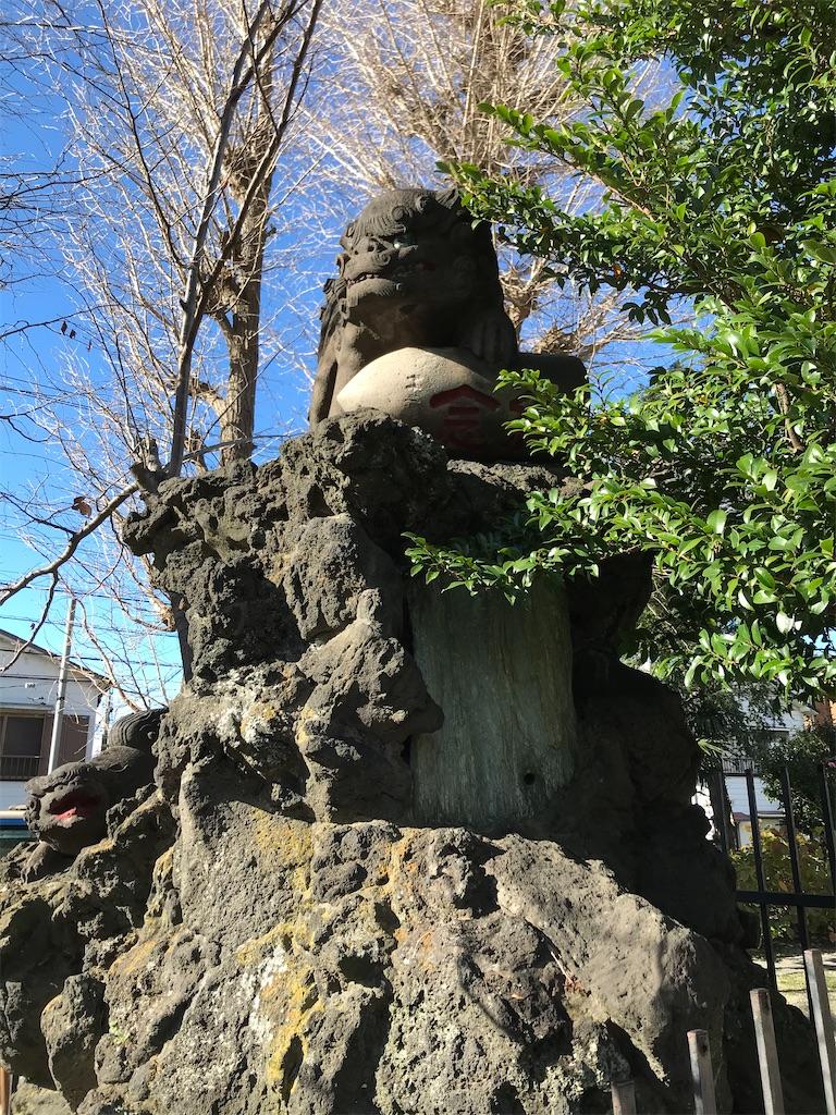 f:id:yokohamamiuken:20191227225801j:image