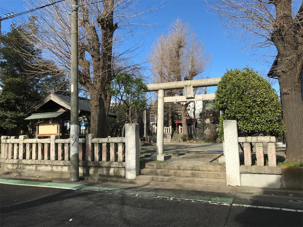 f:id:yokohamamiuken:20191227225818j:image