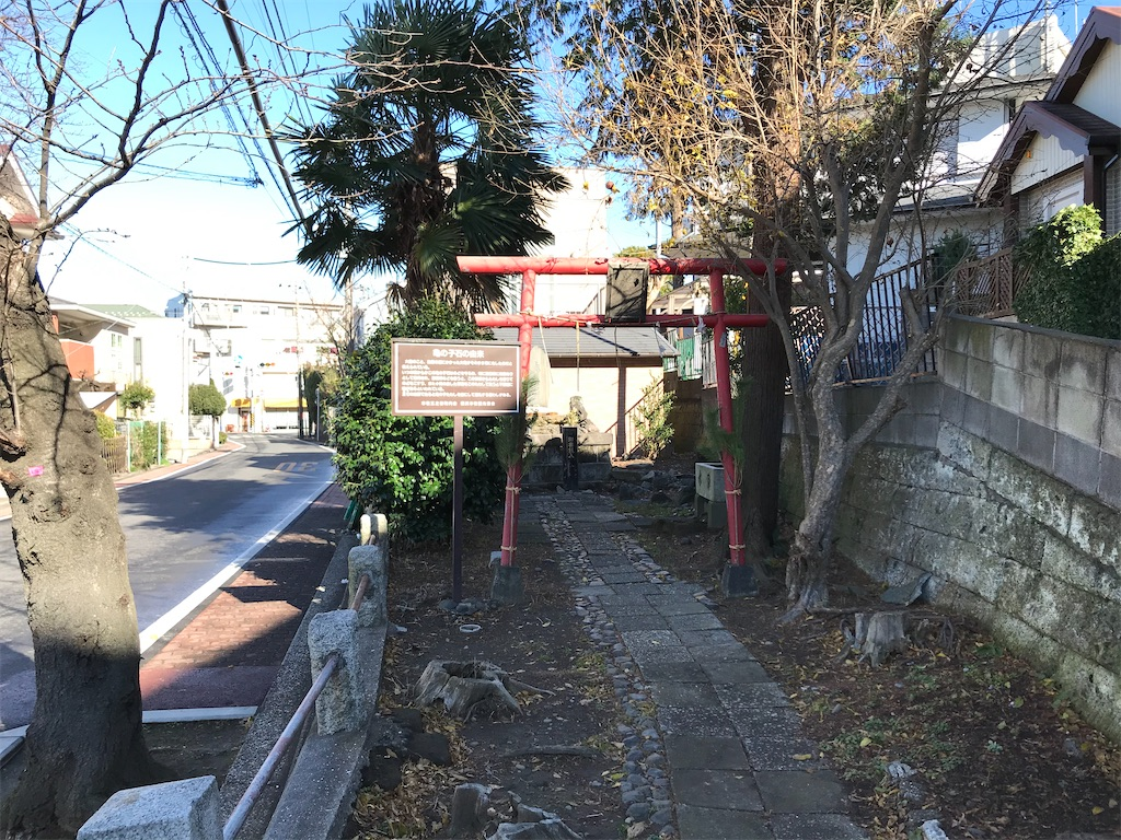 f:id:yokohamamiuken:20191227225947j:image