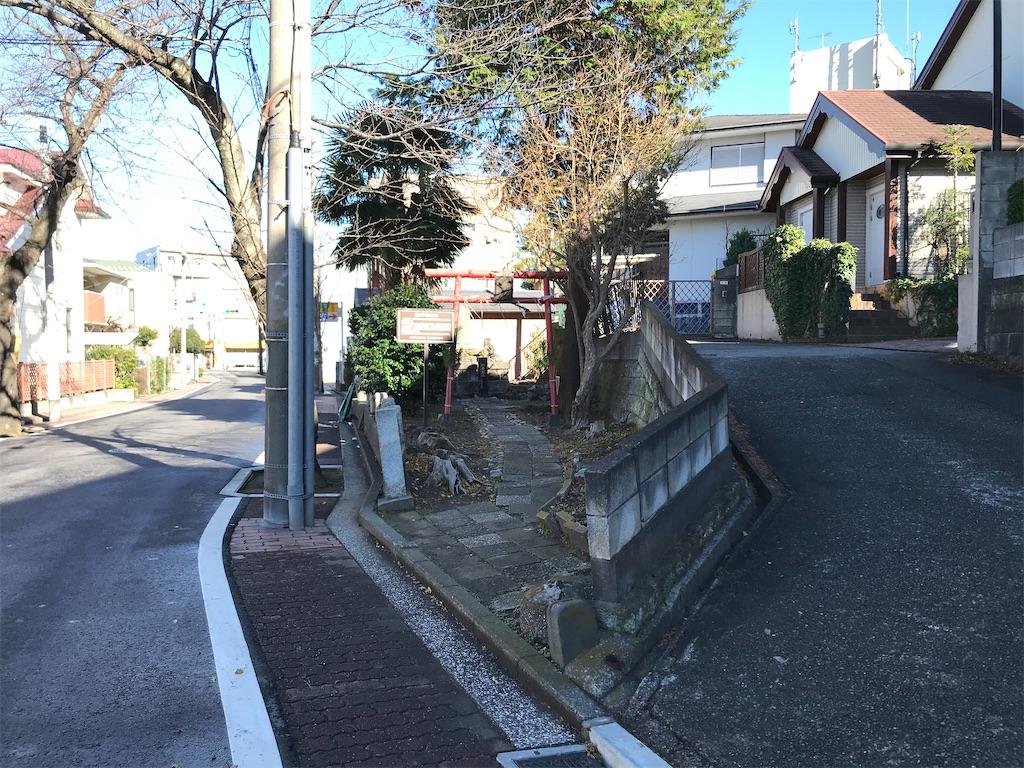 f:id:yokohamamiuken:20191227225951j:image