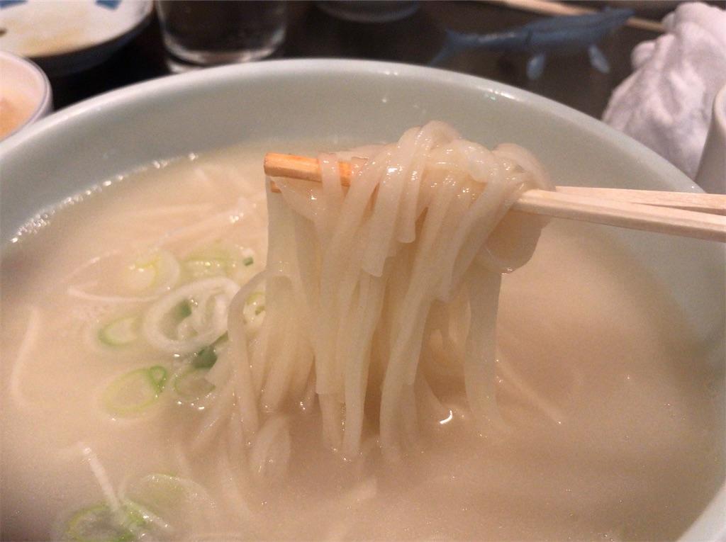 f:id:yokohamamiuken:20191227230738j:image